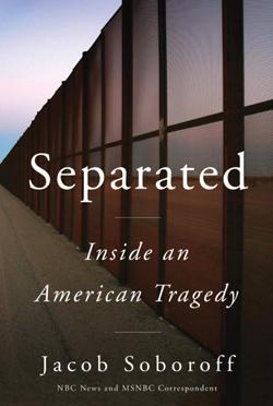 Children Separated at Border